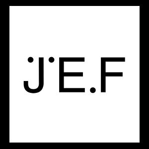 JEF witte bol_300px